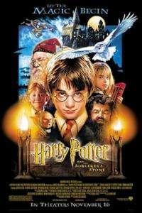 Harry Potter Và Hòn...